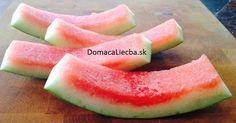 Is watermelon rind edible? Why should you eat watermelon rind? What good is watermelon rind? Should you juice watermelon rind? Watermelon Benefits, Watermelon Nutrition Facts, Food Nutrition, Watermelon Popsicles, Eating Watermelon, Watermelon Rind, Dieta Juice Plus, Juice Plus+, Health And Wellness