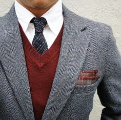 Layering for colder temps