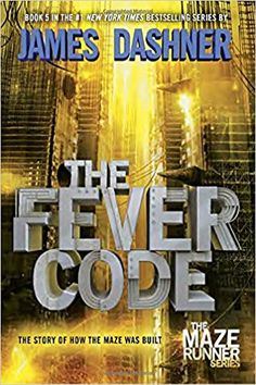 Amazonsmile the last star the final book of the 5th wave discount codes for harland clarke books pdf fandeluxe Images