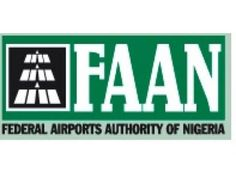 FAAN sets up taskforce to curb illegal activities at Hajj Camp terminal: The Federal Airports Authority of Nigeria (FAAN) on Wednesday set…