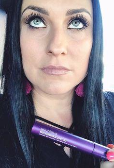 Younique, Makeup Tips, Eye Makeup, Mascara, Eyelashes, Make Up, Eyes, Carpenter, Face