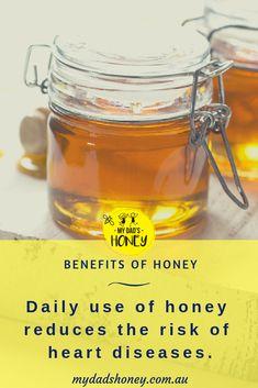Honey Bees, Raw Honey, Honey Bee Facts, Honey Packaging, Honey Benefits, Some Jokes, Backyard Beekeeping, Canning Tips, Honey Recipes