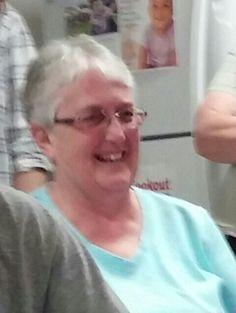 Barb 40