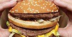#Υγεία #Διατροφή ΤΡΩΣ ΧΩΡΙΣ ΕΛΕΓΧΟ; Βρέθηκε ο «διακόπτης» του εγκεφάλου που ΘΑ ΣΕ ΣΤΑΜΑΤΗΣΕΙ ΔΕΙΤΕ ΕΔΩ: http://biologikaorganikaproionta.com/health/217482/