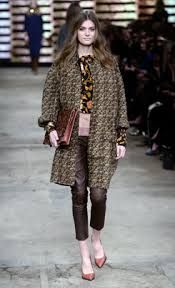 malene birger collection 2015 - Google Search