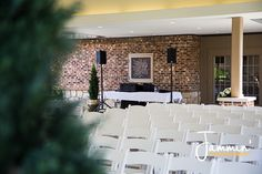 Wedding Ceremony Services at the Chadwick. Beautiful Patio area for outdoor ceremony services for your wedding. Outdoor Ceremony, Wedding Ceremony, Wedding Couples, Wedding Ideas, Vows, Dj, Patio, Beautiful, Wedding Ceremony Ideas