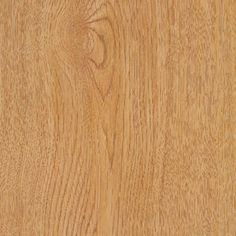Wilsonart 2 in. x 3 in. Laminate Countertop Sample in Solar Oak with Standard Matte - The Home Depot Dishwasher Installation, Solar Installation, Laminate Countertops, Kitchen Countertops, Kitchen Planner, Buy Tools, Bannister, Wide Plank, Lowes Home Improvements