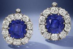 http://rubies.work/0470-sapphire-ring/ 0884-sapphire-pendant/ C Kashmir Sapphire earrings .12.2015,
