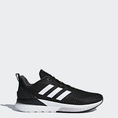 competitive price 045c0 851b3 Questar TND Shoes. adidas United States