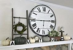 These blocks were inspired by a gift shop on my vacation! I was in love with were these rustic wooden letter blocks. They were made from rough hewn wood and l… Rustic Letters, Wooden Letters, Ikea Floor Lamp, Diy Mantel, Cinder Block Walls, Plain Cushions, Painted Vans, Diy Trellis, Simple Bed