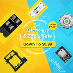 114 Best Discount Coupon Codes images in 2019