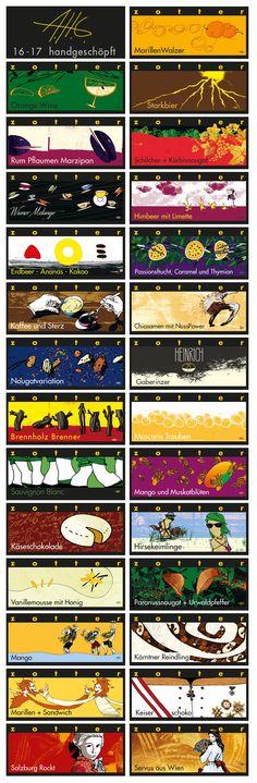 Rum, Mango, Playing Cards, Invitations, Illustrations, Pineapple, Manga, Illustration, Illustrators