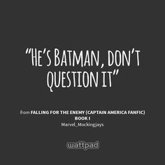 Wattpad Quotes, Sharing Quotes, Vernon, Words Quotes, Prompts, Captain America, Meant To Be, Android, Batman
