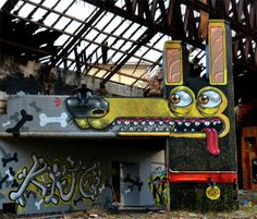 By Mr. Thoms