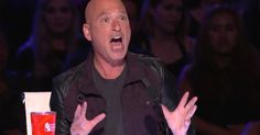 Dancing Dads Wow Judges on 'America's Got Talent' via LittleThings.com