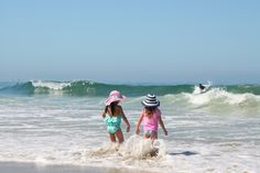 Family Friendly Vacation Destinations.