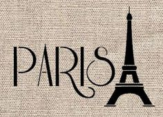 Hey, I found this really awesome Etsy listing at https://www.etsy.com/listing/155378295/paris-eiffel-tower-stencil