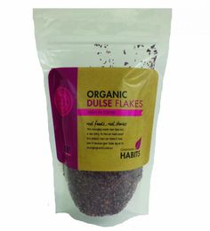 Many people are iodine deficient - throw dulse flakes into your cooking to get your iodine. Easy.