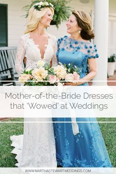 4141b42aecf 15 Best Mother-of-the-Bride Advice images in 2019