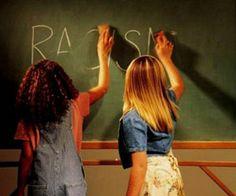 Guamá en Panamá: Estadounidenses sufren el racismo desde la educaci...