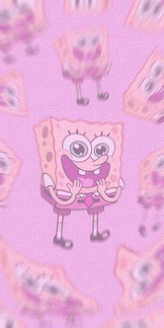 Spongebob Wallpaper - Wallpaper Sun