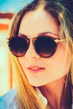 occhiali da sole / sunglasses