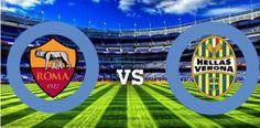 Prediksi Roma vs Hellas Verona 17 Sept 2017, Bertarung di Stadion Olimpico pukul 01.45wib Prediksi Skor Roma vs Hellas Verona menjadi laga Big Match kedua selain tim favorit yang juga