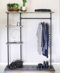 ▪ Kleine wasjes, grote wasjes ▪ Een van de vervelendste dingen in het huishouden vind ik toch wel de was opvouwen hoor 🙈 Ik wou toch dat…