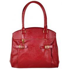 Brant Kırmızı Brt2003-K Bayan Çanta - Housemax ~ Güvenilir alışverişin adresi