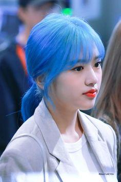 Yu Jin, Japanese Girl Group, Her Smile, Like You, Cute Girls, Shit Happens, Disney Princess, Disney Characters, Beauty