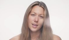Colbie Caillat sends powerful message about image in new music video. MADE ME CRY. What a beautiful woman inside and out!!!! We need more of these in Hollywood!