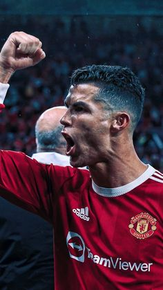Cr7 Wallpapers, Cristiano Ronaldo Wallpapers, Baseball Cards, Sports, Wall Papers, Hs Sports, Sport