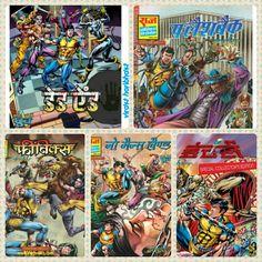 Samar, Places To Visit, Universe, Comic Books, Fan, Comics, Board, Cosmos, Comic Book
