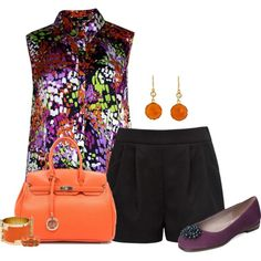 """Untitled #1426"" by jackaford-bittick on Polyvore"
