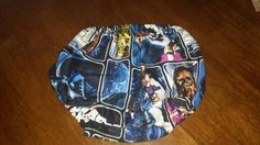 Check out this item in my Etsy shop https://www.etsy.com/listing/238234251/star-wars-diaper-cover