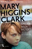 17/53 Een echte Higgins Clark, tot op het laatst spannend.