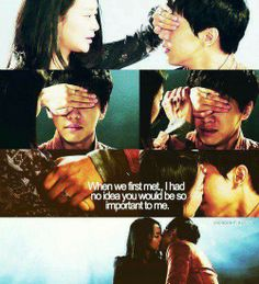 best my girlfriend is a gumiho images gumiho me as a