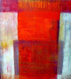 Blog/Aktuelles | | Seite 3 Walburga Schild-Griesbeck # Kunst # abstrakte Malerei