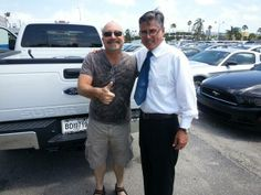 Thanks Bruce 4 your purchase! Awesome F-250 Call Miguel in #MIA & get the #BestDealEver #southbeach 786.970.3792 pic.twitter.com/mw6ZXcej0m