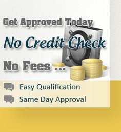 Same Day Loans UK- Instant Cash Loans- Payday Loans 1 Hour - http://www.paydayloans1hour.org.uk/same-day-loans-uk.html