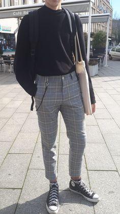 Boys Multi Color Stripe Skinny//Slim Tie