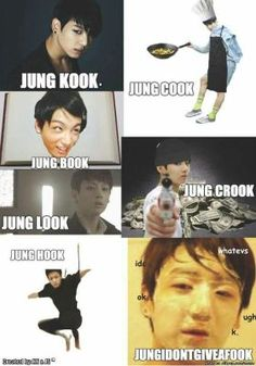 Page 2 Read Memes from the story BTS Pics & Gifs by -_milkgguk_- (Jungkook with reads. Memes Bts Español, Vkook Memes, Bts Memes Hilarious, K Pop Memes, Memes Humor, Funny Humor, Jung Kook, Bts Boys, Bts Bangtan Boy