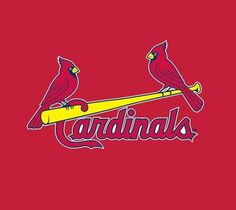 15 Ways to Know You're a St. Louis Cardinals Fan... Don't quite fit all of them. But pretty close.
