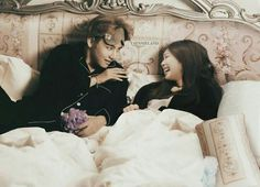 31 Trendy Ideas For Baby Girl Korean Daddy