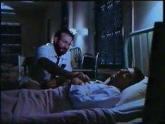 Trailer - Despertares (1990)