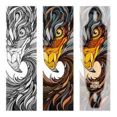 Best bird of prey drawing originals 31 Ideas Small Bird Tattoos, Bird Tattoo Men, Bird Tattoo Wrist, Ankle Tattoo Small, Small Wrist Tattoos, Small Tattoo Designs, Ankle Tattoos, Tiny Tattoo, Bird Cage Covers