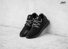 new arrival 8c19b 451c4 adidas ZX Flux ADV X (Core Black   Core Black   Ftwr White)