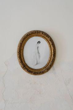 ... cecily : autoportrait