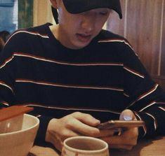 Jae Day6, Korean Bands, South Korean Boy Band, Park Jae Hyung, Young K, Boy Photography Poses, Just Dream, Daily Photo, Kyungsoo