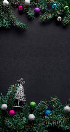 wallpaper, backgrounds Anime Wallpaper animal ears, book,…York Wallcoverings Growing Up Kids Beaded Curtain…popular Koi Pond Wallpaper for Full… wallpaper, backgrounds Choosing Photo Or Photography Studio Backgrounds Photo or photogr Christmas Phone Wallpaper, New Year Wallpaper, Holiday Wallpaper, Winter Wallpaper, Noel Christmas, Christmas Wishes, Christmas And New Year, Christmas Bulbs, Christmas Decorations